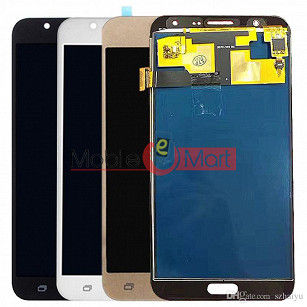Lcd Display With Touch Screen Digitizer Panel For Samsung Galaxy J7 2015