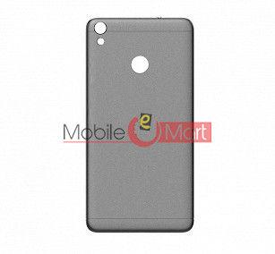 Back Panel For Tecno Mobile Camon CX Air