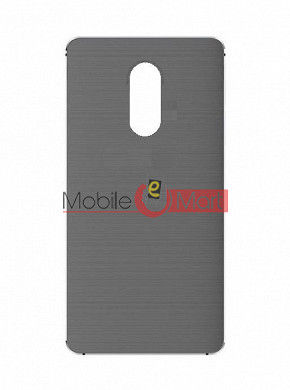 Back Panel For Tecno Mobile Phantom 6