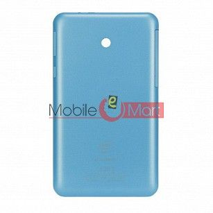 Back Panel For Asus Fonepad 7 FE170CG 8GB