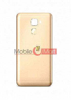 Back Panel For Coolpad Cool S1