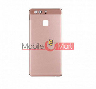 Back Panel For Huawei P9 Plus