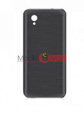 Back Panel For Vodafone Smart E9