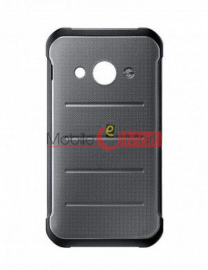 Back Panel For Samsung Galaxy sm(g388f touch)
