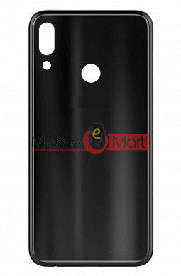 Back Panel For Tecno Mobile Camon 11