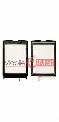 Touch Screen Digitizer For Samsung i740