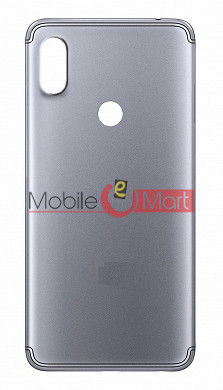 Back Panel For Xiaomi Redmi Y2