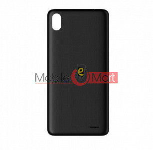 Back Panel For Infinix Smart 2 HD