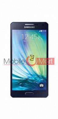 Touch Screen Digitizer For Samsung Galaxy A5 A500FQ