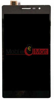 Lcd Display With Touch Screen Digitizer Panel For Leagoo Elite 2