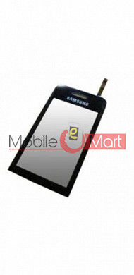 Touch Screen Digitizer For Samsung S5233T