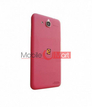 Back Panel For Alcatel One Touch Idol S