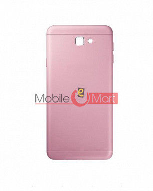 Back Panel For Samsung Galaxy On Nxt 16GB