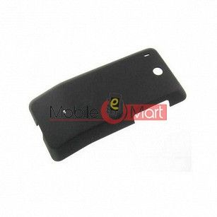 Back Panel For HTC Google G3