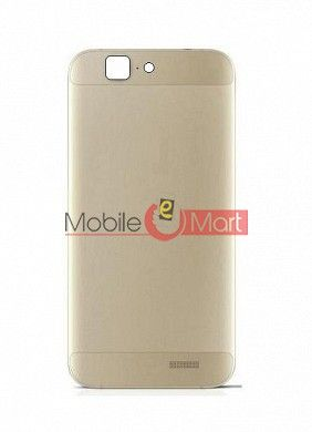 Back Panel For Huawei Ascend G7