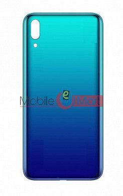 Back Panel For Huawei Enjoy 9