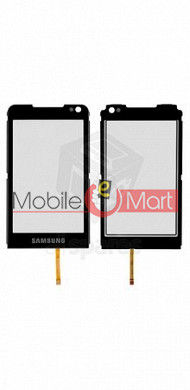 Touch Screen Digitizer For Samsung i900 Omnia