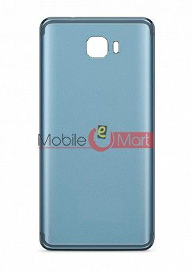 Back Panel For Infinix Note 4 Pro