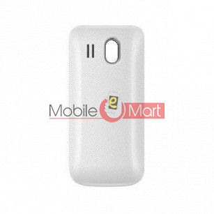 Back Panel For Micromax X267