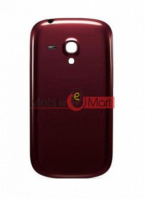 Back Panel For Samsung Galaxy S3 mini