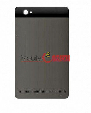 Back Panel For Micromax Canvas Tab P470