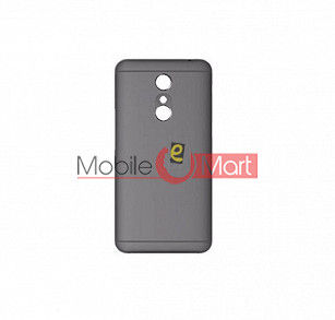Back Panel For ZTE Blade A910