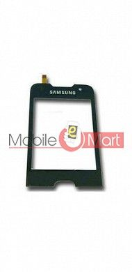 Touch Screen Digitizer For Samsung S5608
