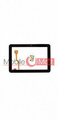 Touch Screen Digitizer For Samsung Galaxy Tab 8.9 P7300