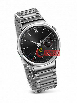 Lcd Display With Touch Screen Digitizer Panel For Huawei Watch