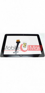 Touch Screen Digitizer For Samsung Galaxy Tab 10.1N 3G P7501