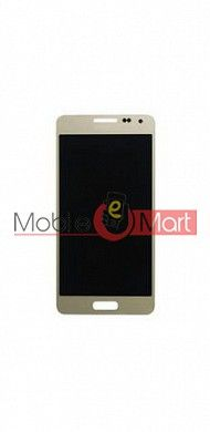Touch Screen Digitizer For Samsung Galaxy Alfa