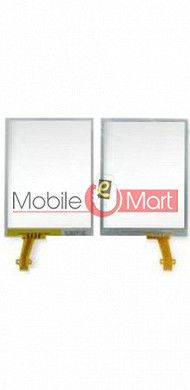 Touch Screen Digitizer For Samsung i710