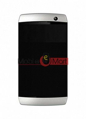 Lcd Display With Touch Screen Digitizer Panel For Karbonn A1 Champ Alfa 3G