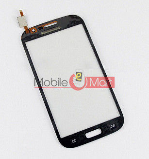 Touch Screen Digitizer For Samsung Galaxy Grand Duos E270L E270
