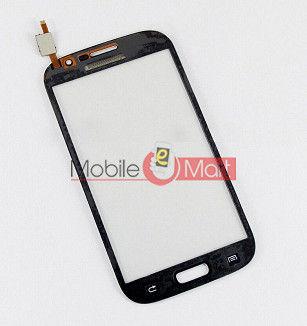 Touch Screen Digitizer For Samsung Galaxy Grand Duos E270L E270