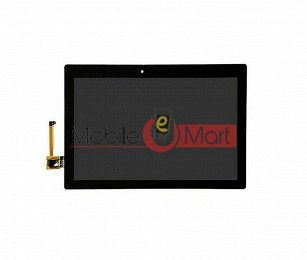 Lcd Display With Touch Screen Digitizer Panel For Lenovo Tab 2 A10(70)
