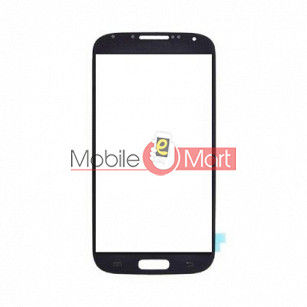 Touch Screen Digitizer For Samsung Galaxy S4 I545