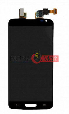 Lcd Display With Touch Screen Digitizer Panel For LG L90 Dual