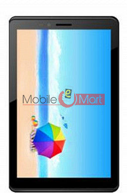 Lcd Display With Touch Screen Digitizer Panel For Celkon C820