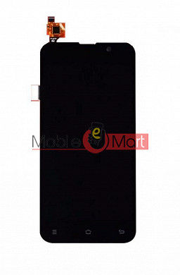 Lcd Display With Touch Screen Digitizer Panel For Zopo ZP980