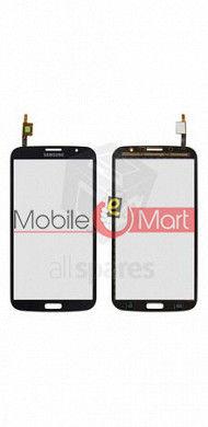 Touch Screen Digitizer For Samsung Galaxy Mega 6.3 I9205