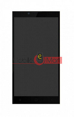 Lcd Display With Touch Screen Digitizer Panel For Starmobile Jump HD