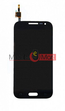 Lcd Display With Touch Screen Digitizer Panel For Samsung Galaxy Core Prime VE