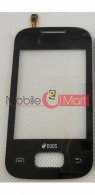 Touch Screen Digitizer For Samsung Galaxy Y Plus S5303