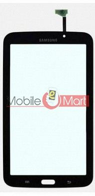 Touch Screen Digitizer For Samsung Galaxy Tab 3 T217A