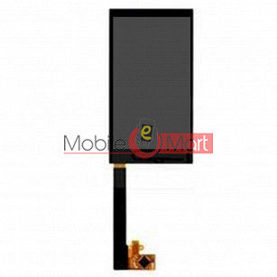 Lcd Display With Touch Screen Digitizer Panel For LG GD880 Mini