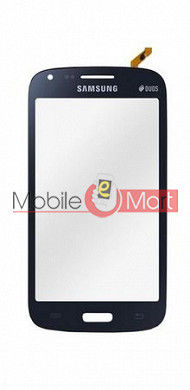Touch Screen Digitizer For Samsung Galaxy Core i8060