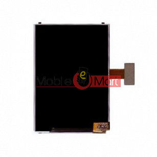 Lcd Display Screen For Samsung C3322