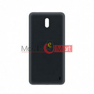 Back Panel For Nokia 2