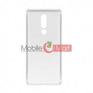 Back Panel For  Nokia 5.1 Plus